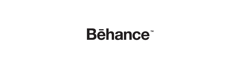 behancesk