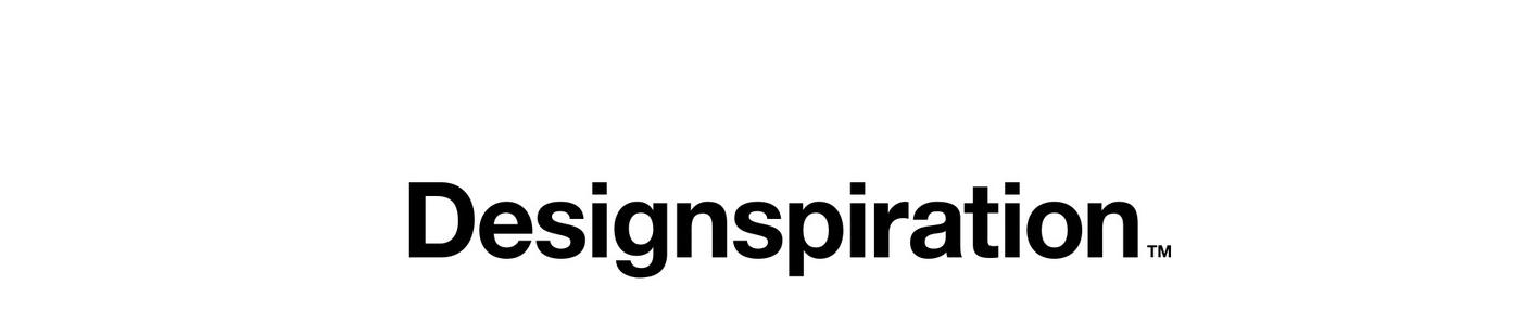 designsppp