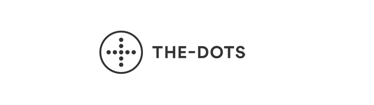 thedotslogo