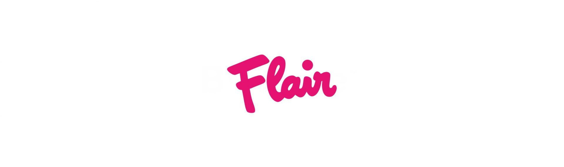 Flair-for-website
